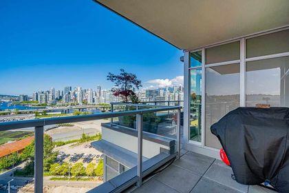 1708-columbia-street-mount-pleasant-vw-vancouver-west-21 at 1702 - 1708 Columbia Street, Mount Pleasant VW, Vancouver West