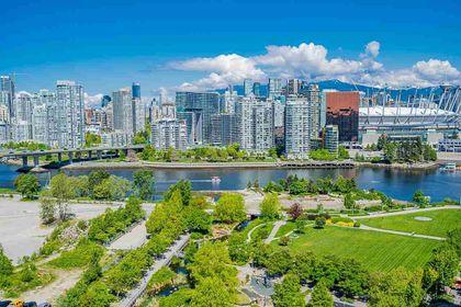 1708-columbia-street-mount-pleasant-vw-vancouver-west-26 at 1702 - 1708 Columbia Street, Mount Pleasant VW, Vancouver West
