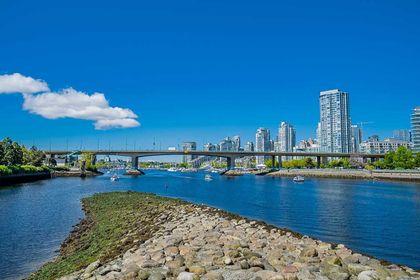 1708-columbia-street-mount-pleasant-vw-vancouver-west-31 at 1702 - 1708 Columbia Street, Mount Pleasant VW, Vancouver West