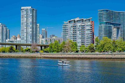 1708-columbia-street-mount-pleasant-vw-vancouver-west-32 at 1702 - 1708 Columbia Street, Mount Pleasant VW, Vancouver West