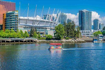 1708-columbia-street-mount-pleasant-vw-vancouver-west-34 at 1702 - 1708 Columbia Street, Mount Pleasant VW, Vancouver West