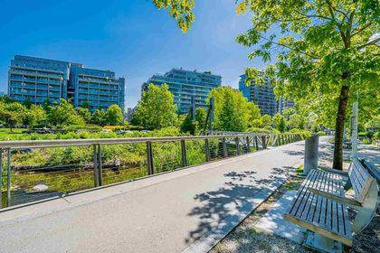 1708-columbia-street-mount-pleasant-vw-vancouver-west-36 at 1702 - 1708 Columbia Street, Mount Pleasant VW, Vancouver West