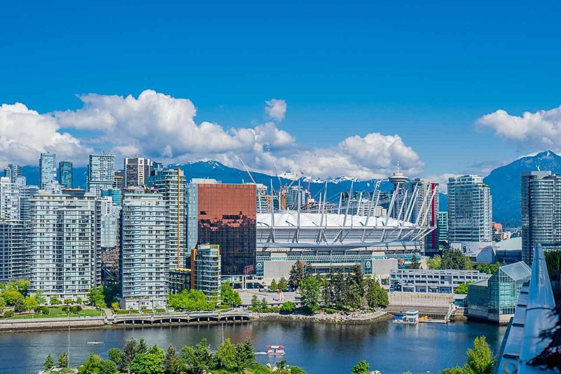 1708-columbia-street-mount-pleasant-vw-vancouver-west-28 at 1702 - 1708 Columbia Street, Mount Pleasant VW, Vancouver West