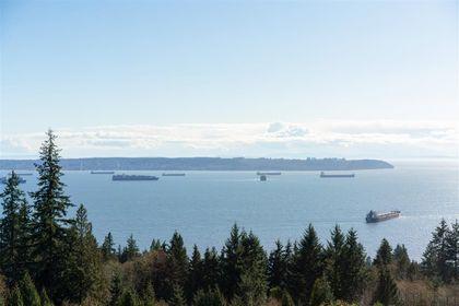 3131-deer-ridge-drive-deer-ridge-wv-west-vancouver-01 at 603 - 3131 Deer Ridge Drive, Deer Ridge WV, West Vancouver