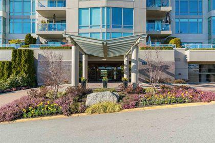 3131-deer-ridge-drive-deer-ridge-wv-west-vancouver-04 at 603 - 3131 Deer Ridge Drive, Deer Ridge WV, West Vancouver