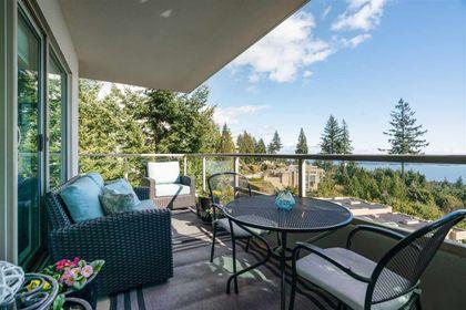 3131-deer-ridge-drive-deer-ridge-wv-west-vancouver-32 at 603 - 3131 Deer Ridge Drive, Deer Ridge WV, West Vancouver