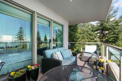 3131-deer-ridge-drive-deer-ridge-wv-west-vancouver-36 at 603 - 3131 Deer Ridge Drive, Deer Ridge WV, West Vancouver