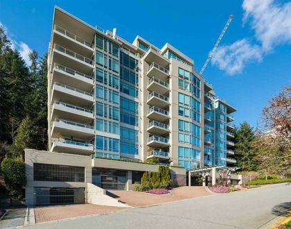 3131-deer-ridge-drive-deer-ridge-wv-west-vancouver-38 at 603 - 3131 Deer Ridge Drive, Deer Ridge WV, West Vancouver