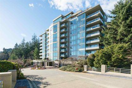 3131-deer-ridge-drive-deer-ridge-wv-west-vancouver-39 at 603 - 3131 Deer Ridge Drive, Deer Ridge WV, West Vancouver