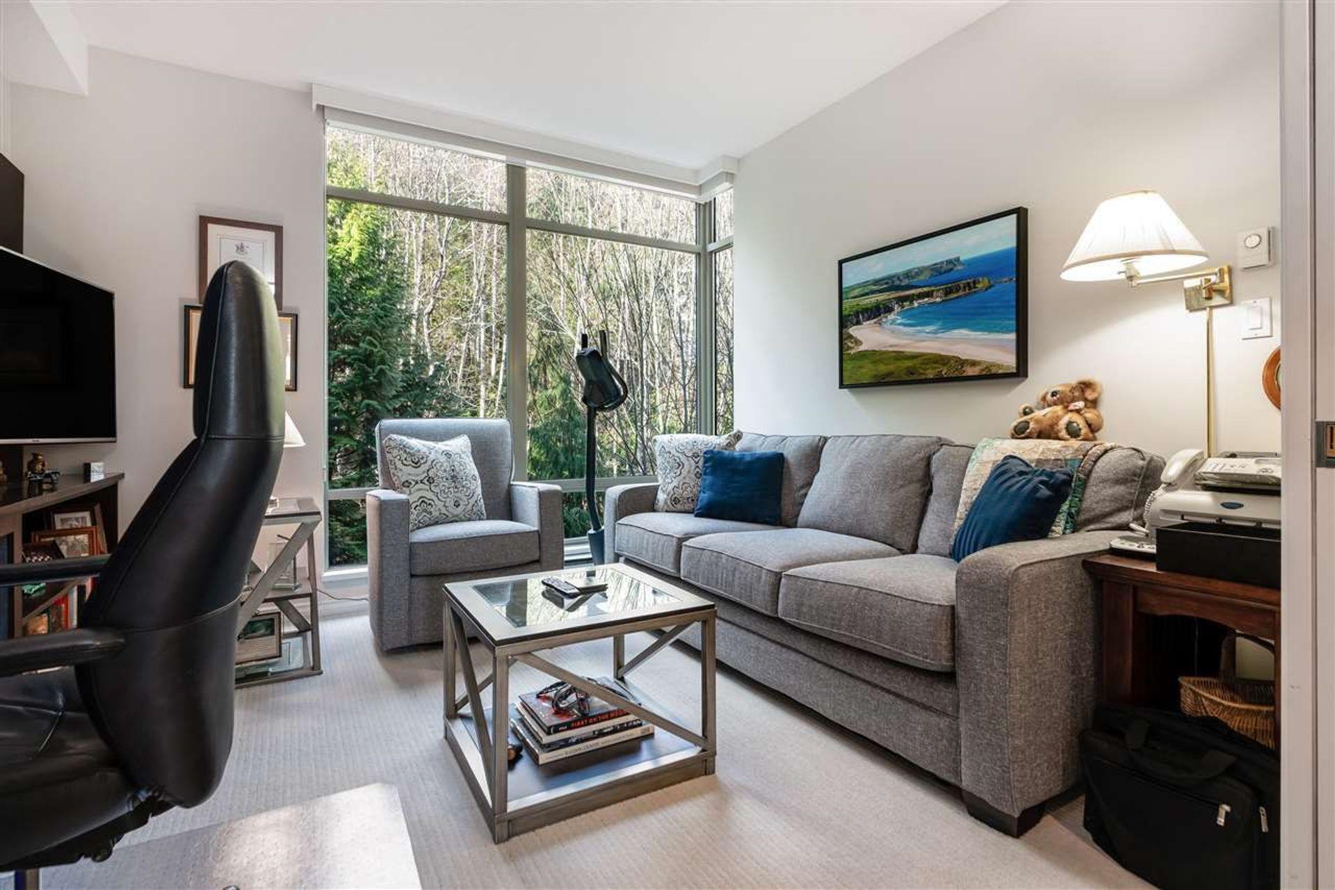 3131-deer-ridge-drive-deer-ridge-wv-west-vancouver-22 at 603 - 3131 Deer Ridge Drive, Deer Ridge WV, West Vancouver
