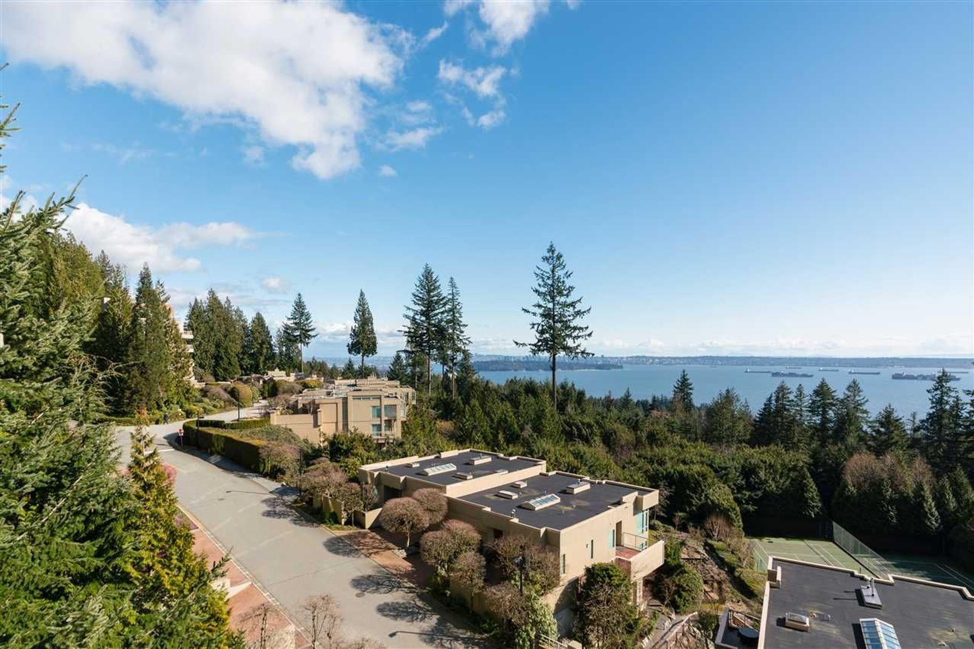 3131-deer-ridge-drive-deer-ridge-wv-west-vancouver-35 at 603 - 3131 Deer Ridge Drive, Deer Ridge WV, West Vancouver