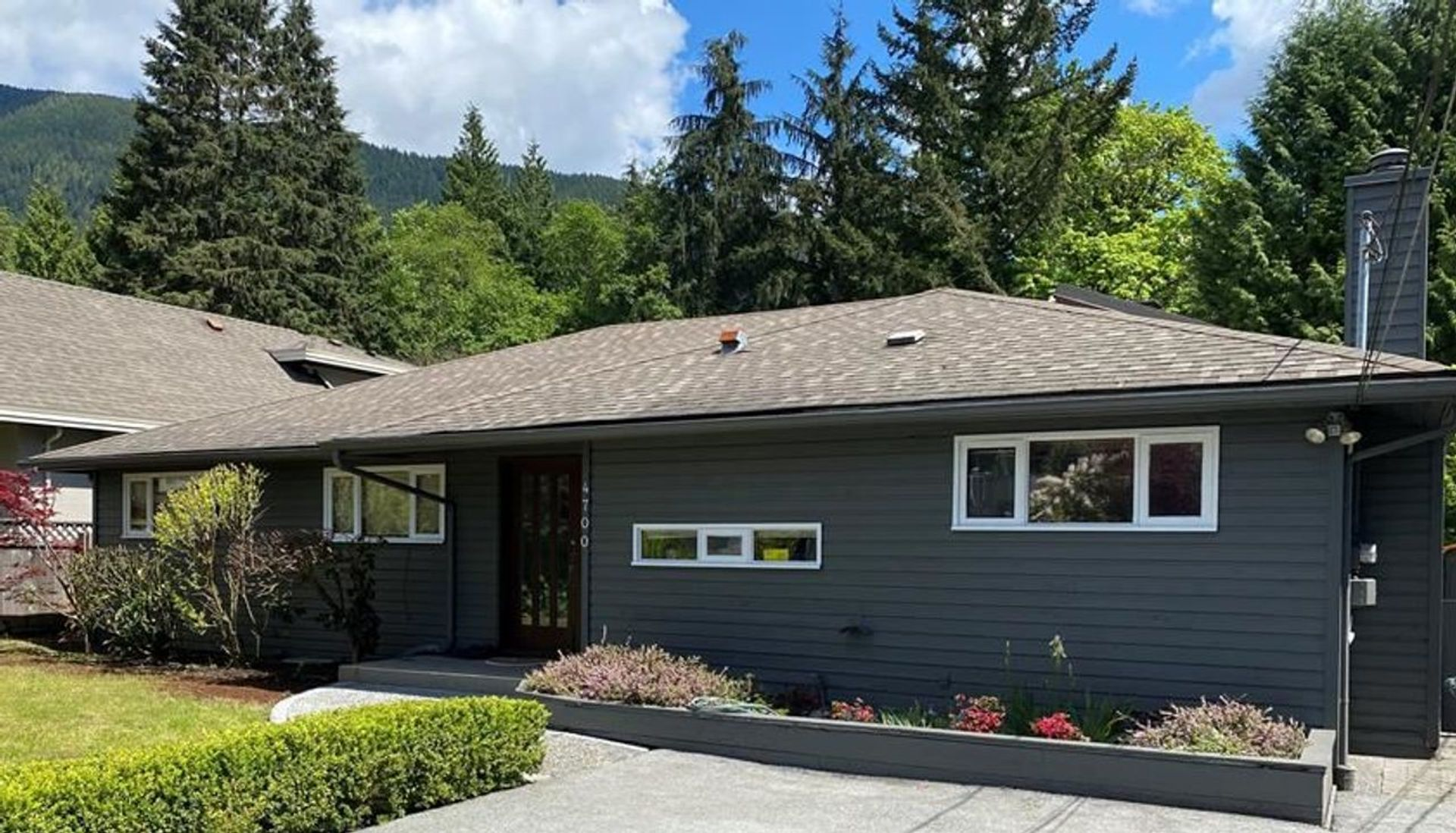 4700 Pheasant Place, Canyon Heights NV, North Vancouver