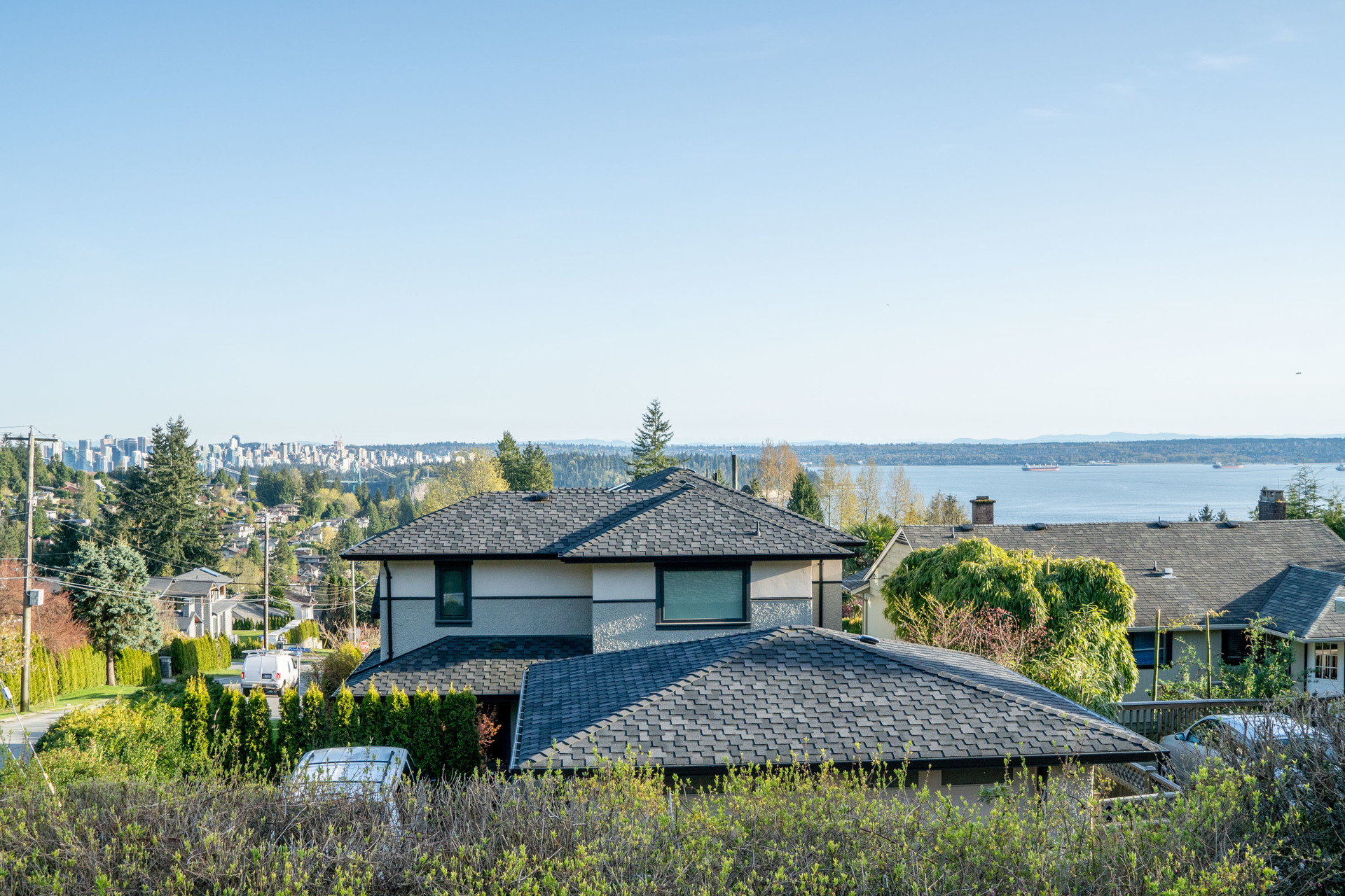 1110 Queens Avenue, British Properties, West Vancouver