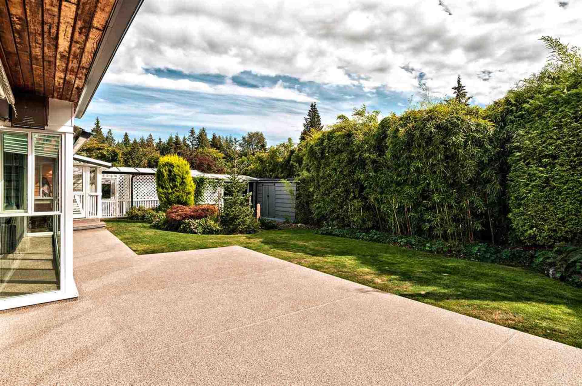 17.jpg at 1267 Greenbriar Way, Edgemont, North Vancouver