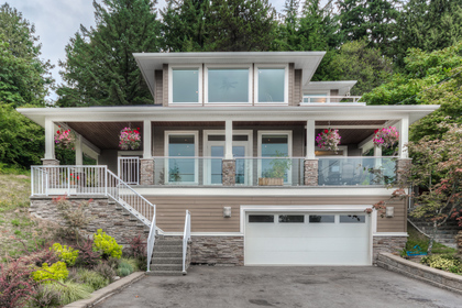 3714-Dollarton-Hwy-North-Vancouver-360hometours-01s at 3714 Dollarton Highway, Roche Point, North Vancouver