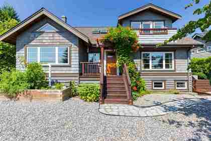 204-e-braemar-road-upper-lonsdale-north-vancouver-01 at 204 E Braemar Road, Upper Lonsdale, North Vancouver