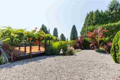 204-e-braemar-road-upper-lonsdale-north-vancouver-19 at 204 E Braemar Road, Upper Lonsdale, North Vancouver