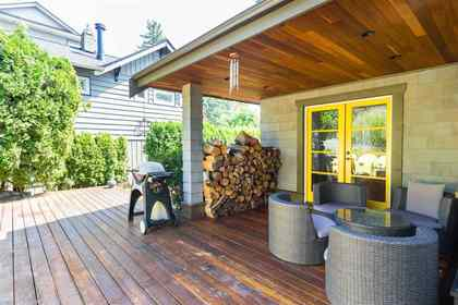 204-e-braemar-road-upper-lonsdale-north-vancouver-20 at 204 E Braemar Road, Upper Lonsdale, North Vancouver