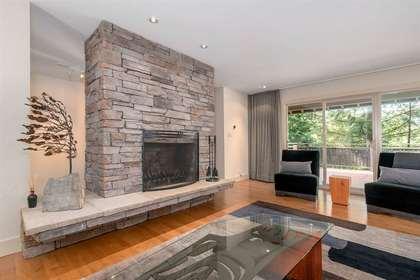4620-woodburn-road-cypress-park-estates-west-vancouver-04 at 4620 Woodburn Road, Cypress Park Estates, West Vancouver