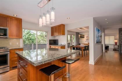 4620-woodburn-road-cypress-park-estates-west-vancouver-10 at 4620 Woodburn Road, Cypress Park Estates, West Vancouver