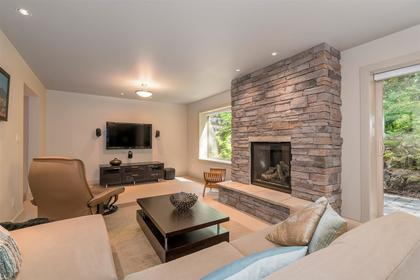 4620-woodburn-road-cypress-park-estates-west-vancouver-15 at 4620 Woodburn Road, Cypress Park Estates, West Vancouver