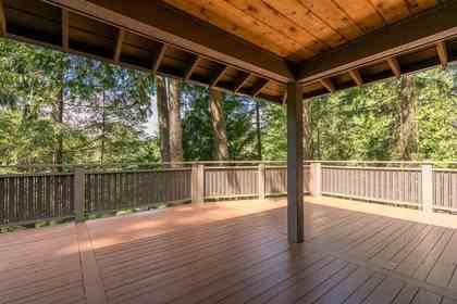 4620-woodburn-road-cypress-park-estates-west-vancouver-18 at 4620 Woodburn Road, Cypress Park Estates, West Vancouver
