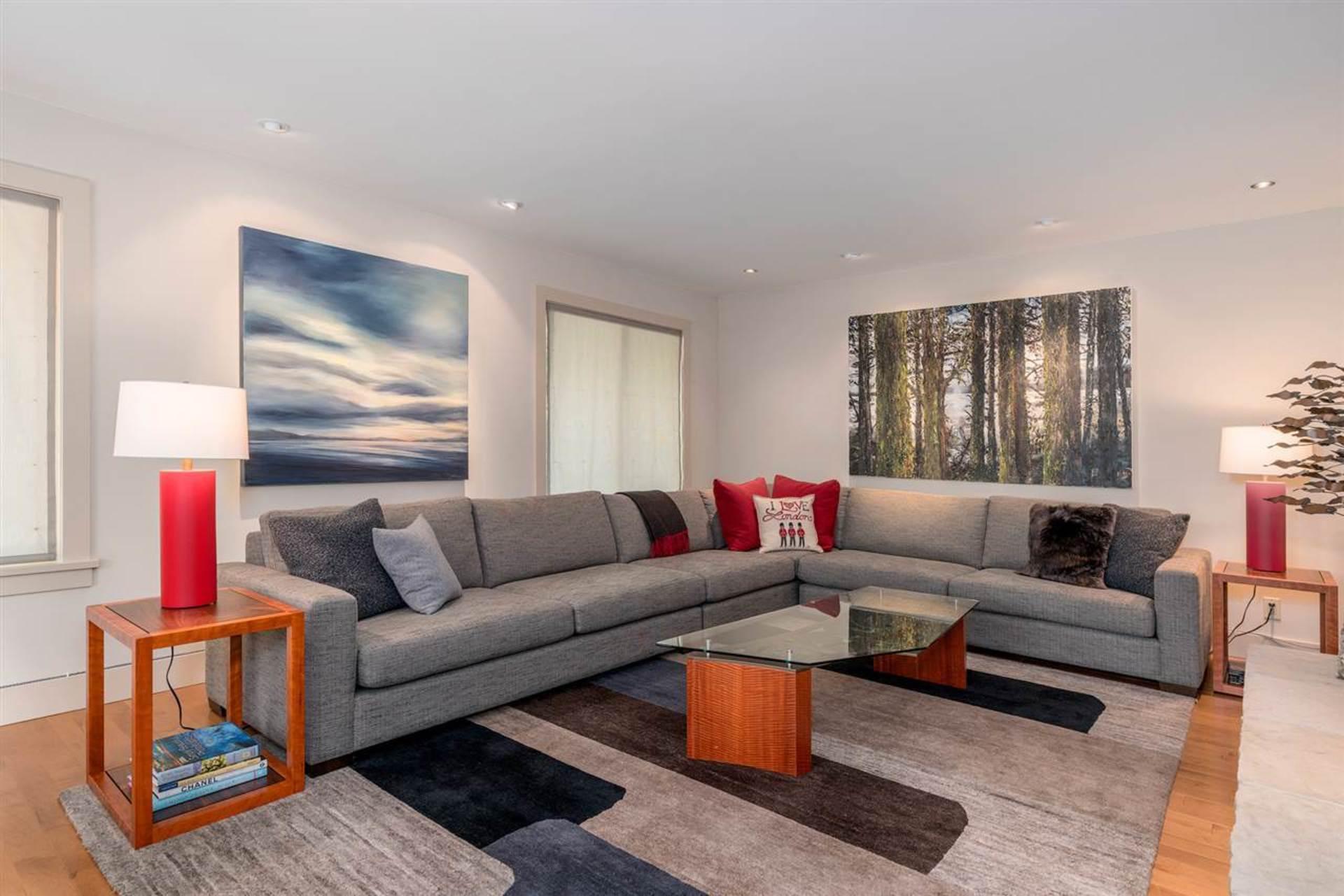 4620-woodburn-road-cypress-park-estates-west-vancouver-02 at 4620 Woodburn Road, Cypress Park Estates, West Vancouver