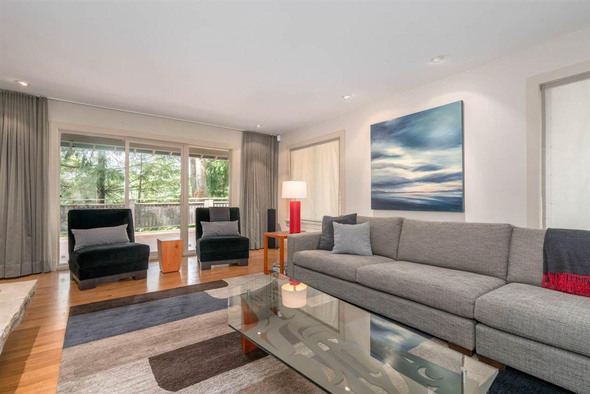 4620-woodburn-road-cypress-park-estates-west-vancouver-03 at 4620 Woodburn Road, Cypress Park Estates, West Vancouver