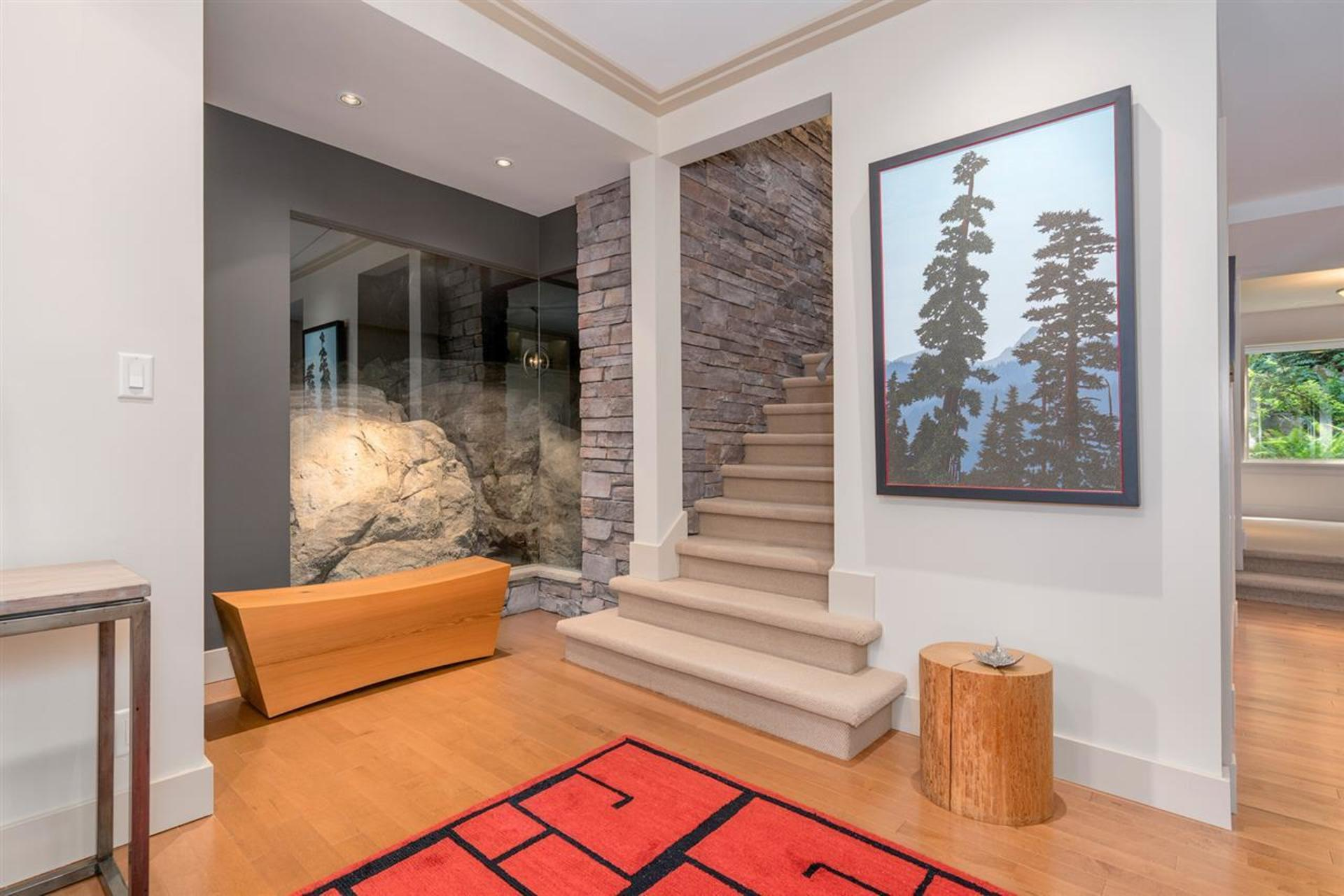 4620-woodburn-road-cypress-park-estates-west-vancouver-06 at 4620 Woodburn Road, Cypress Park Estates, West Vancouver