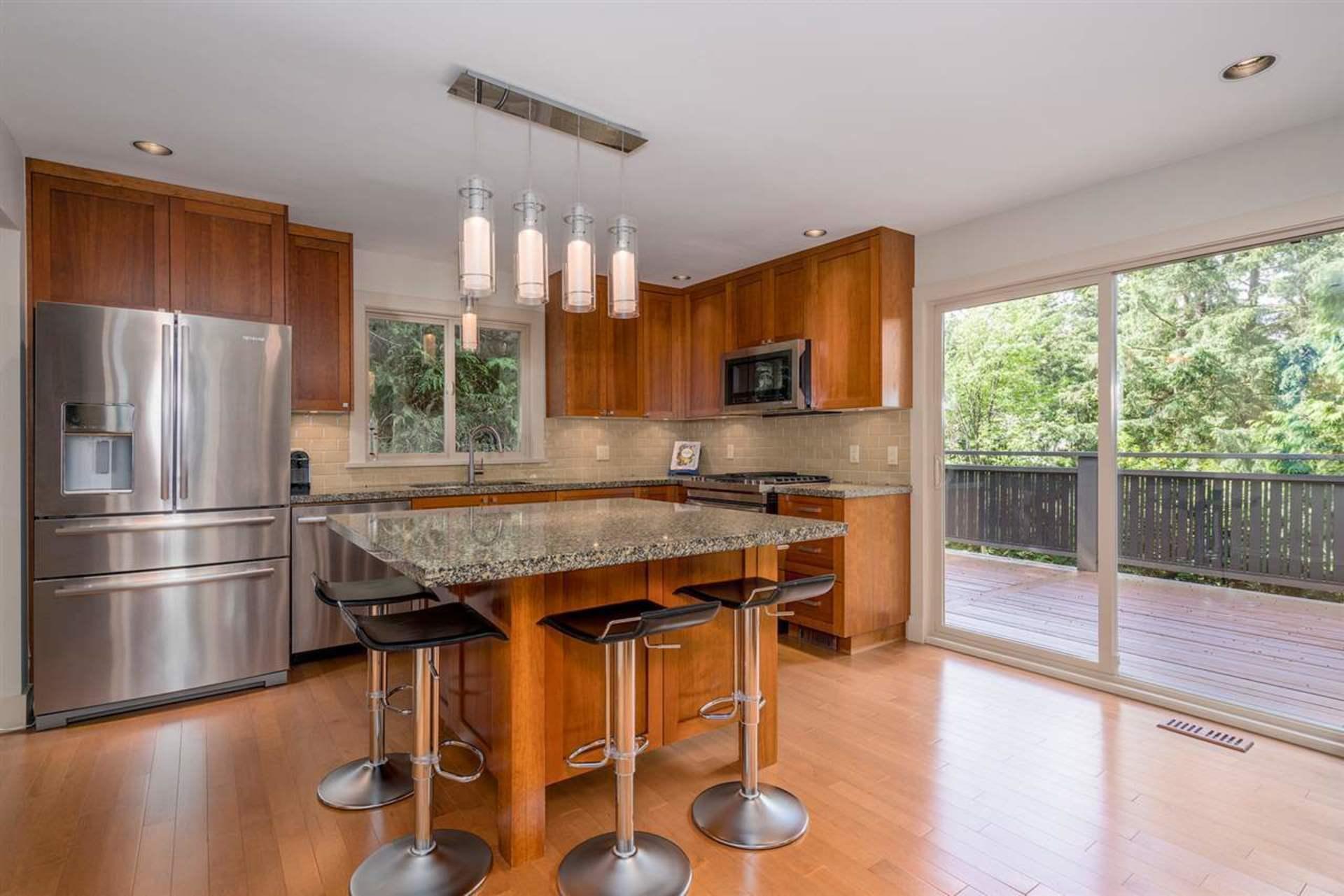 4620-woodburn-road-cypress-park-estates-west-vancouver-09 at 4620 Woodburn Road, Cypress Park Estates, West Vancouver