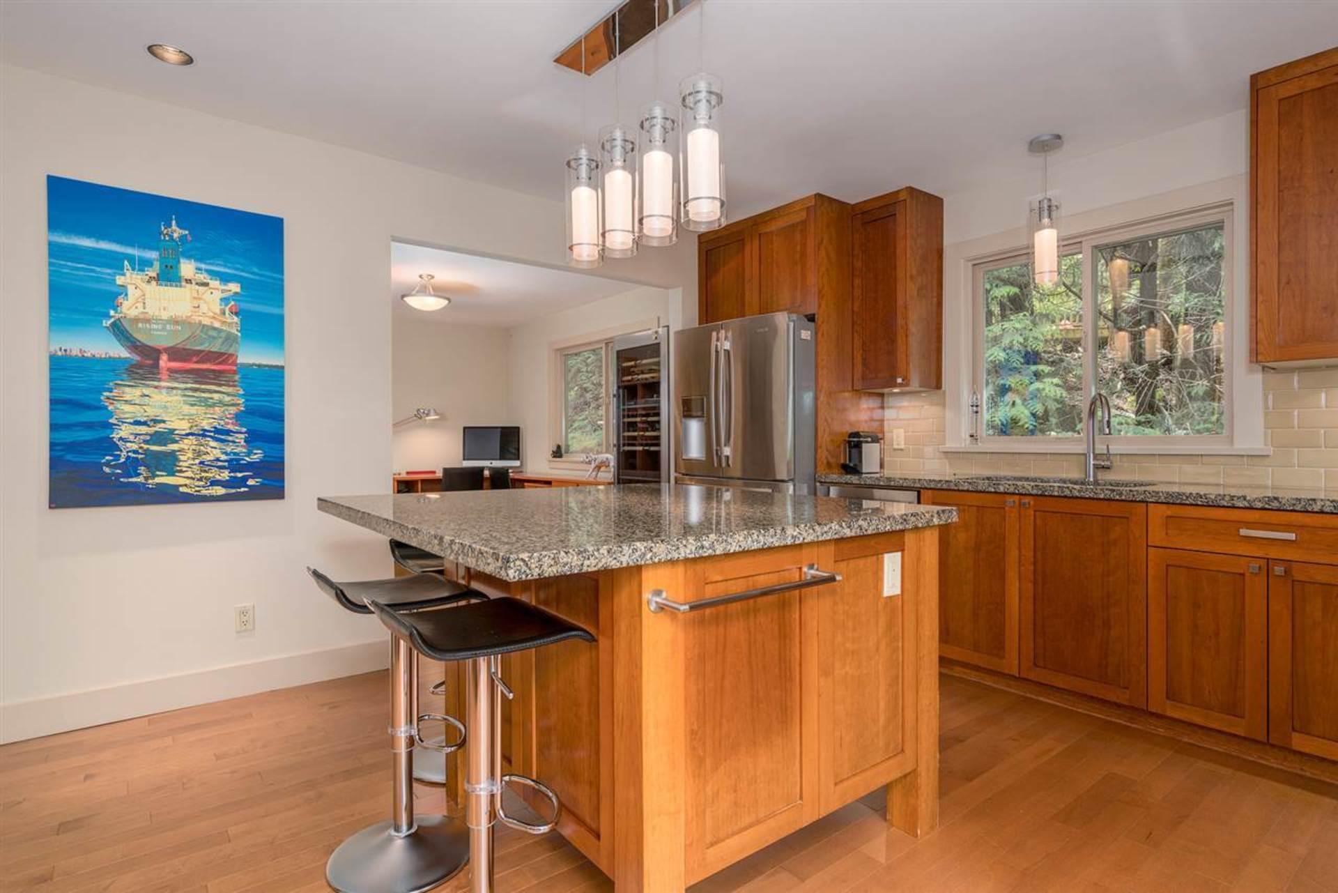 4620-woodburn-road-cypress-park-estates-west-vancouver-11 at 4620 Woodburn Road, Cypress Park Estates, West Vancouver