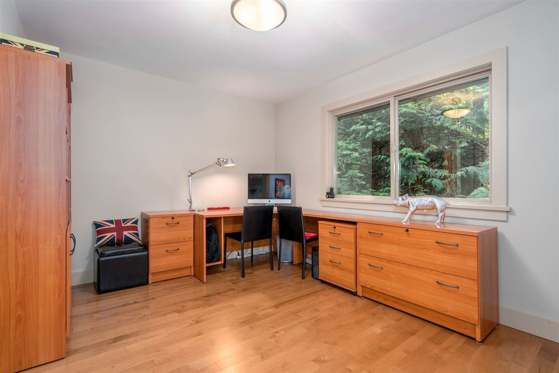 4620-woodburn-road-cypress-park-estates-west-vancouver-12 at 4620 Woodburn Road, Cypress Park Estates, West Vancouver