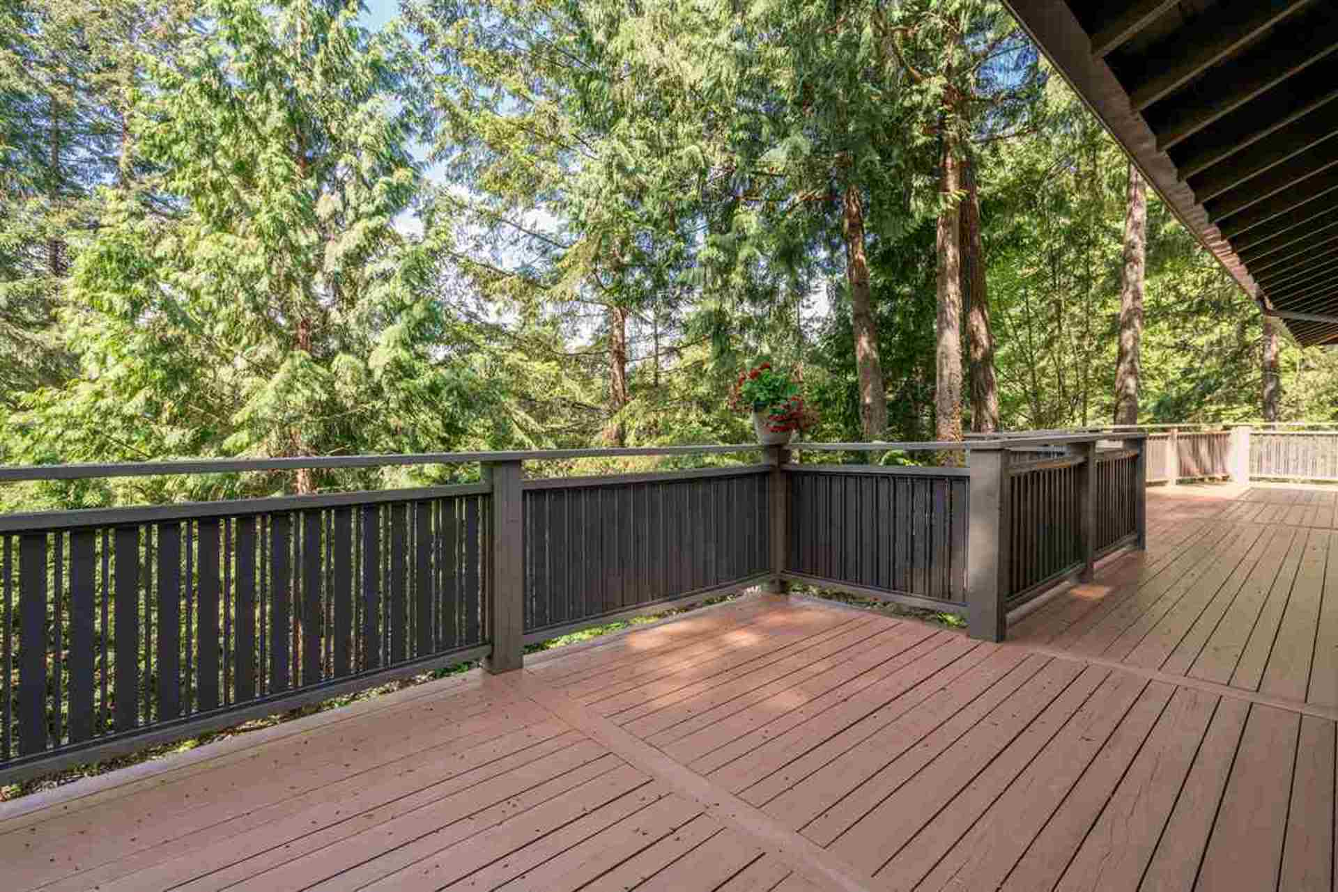 4620-woodburn-road-cypress-park-estates-west-vancouver-17 at 4620 Woodburn Road, Cypress Park Estates, West Vancouver
