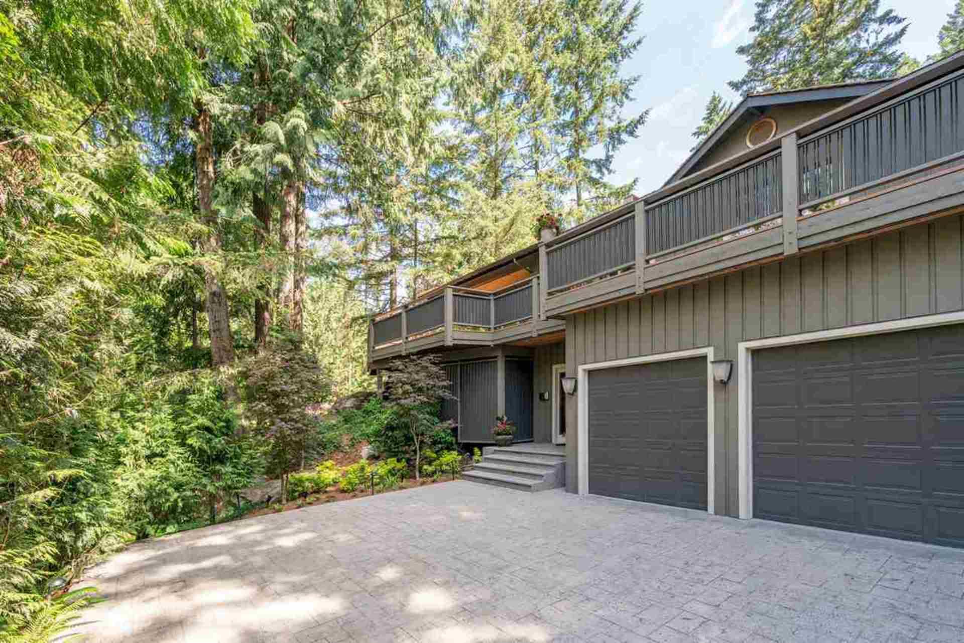 4620-woodburn-road-cypress-park-estates-west-vancouver-20 at 4620 Woodburn Road, Cypress Park Estates, West Vancouver