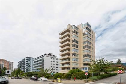 1819-bellevue-avenue-ambleside-west-vancouver-01 at 200 - 1819 Bellevue Avenue, Ambleside, West Vancouver