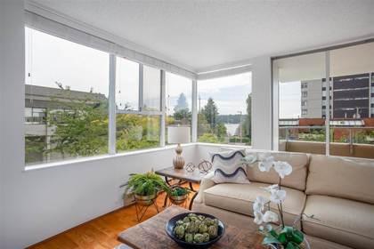 1819-bellevue-avenue-ambleside-west-vancouver-06 at 200 - 1819 Bellevue Avenue, Ambleside, West Vancouver