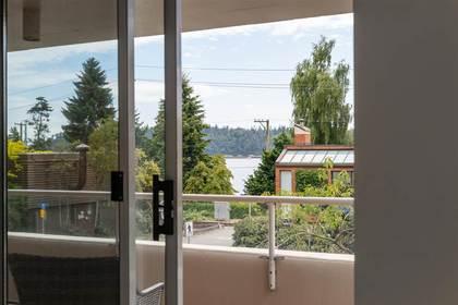 1819-bellevue-avenue-ambleside-west-vancouver-08 at 200 - 1819 Bellevue Avenue, Ambleside, West Vancouver