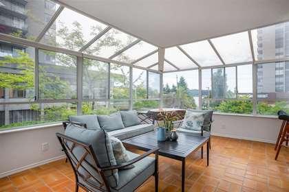 1819-bellevue-avenue-ambleside-west-vancouver-09 at 200 - 1819 Bellevue Avenue, Ambleside, West Vancouver