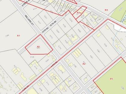 7647-willard-street-big-bend-burnaby-south-01 at 7647 Willard Street, Big Bend, Burnaby South