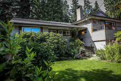 2491-kilmarnock-crescent-lynn-valley-north-vancouver-01 at 2491 Kilmarnock Crescent, Lynn Valley, North Vancouver