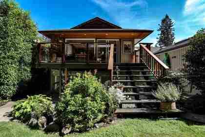 2491-kilmarnock-crescent-lynn-valley-north-vancouver-02 at 2491 Kilmarnock Crescent, Lynn Valley, North Vancouver