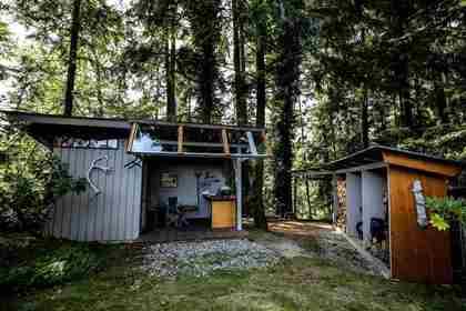 2491-kilmarnock-crescent-lynn-valley-north-vancouver-20 at 2491 Kilmarnock Crescent, Lynn Valley, North Vancouver