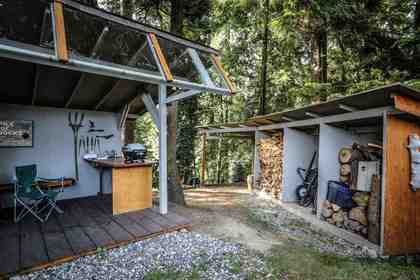 2491-kilmarnock-crescent-lynn-valley-north-vancouver-21 at 2491 Kilmarnock Crescent, Lynn Valley, North Vancouver