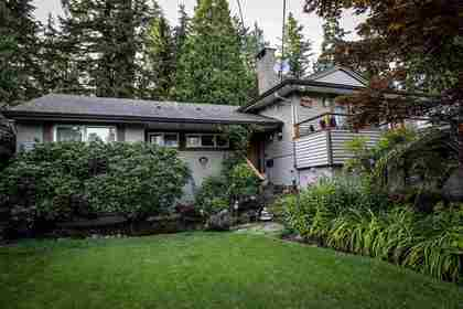 2491-kilmarnock-crescent-lynn-valley-north-vancouver-24 at 2491 Kilmarnock Crescent, Lynn Valley, North Vancouver