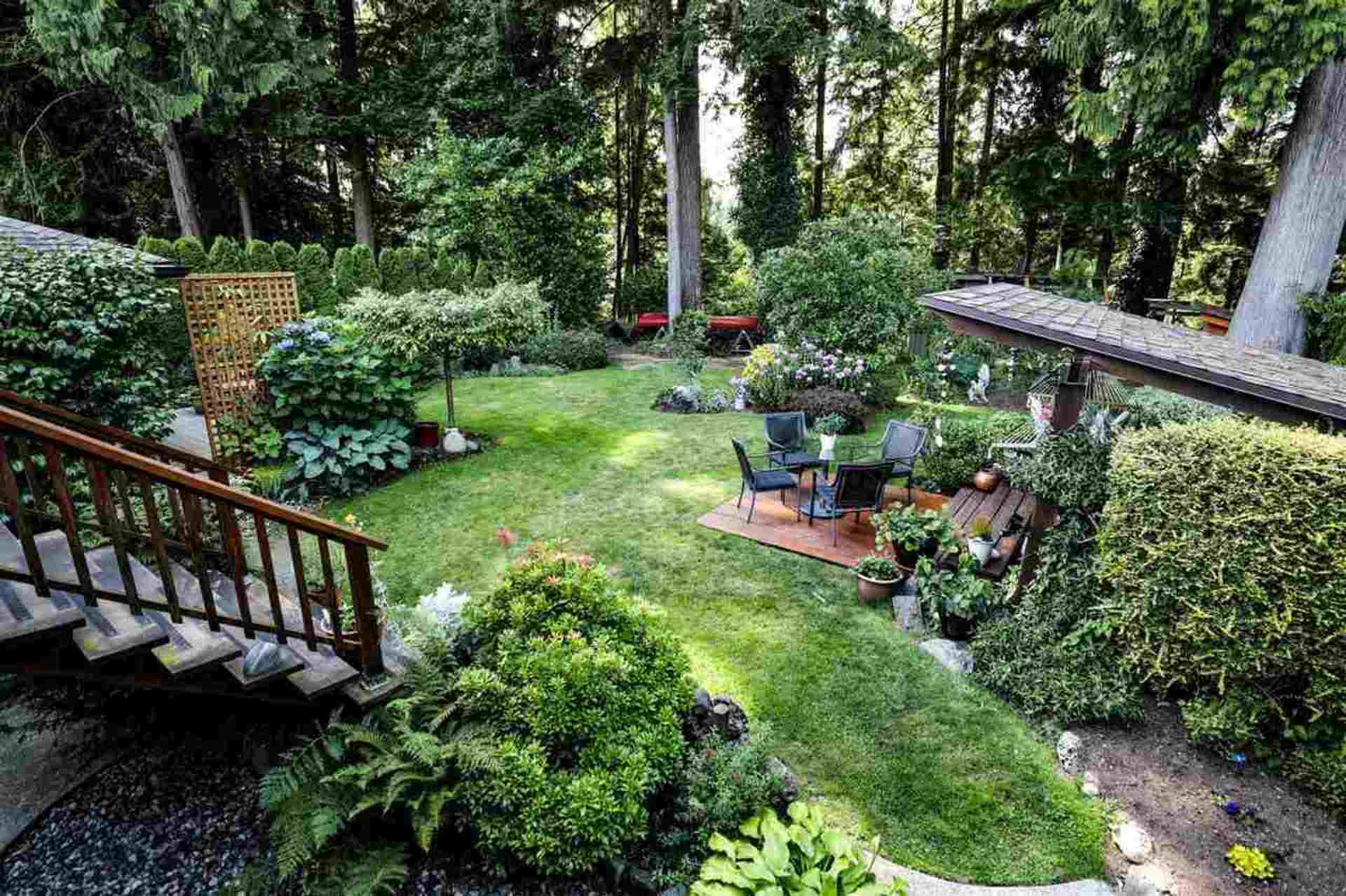 2491-kilmarnock-crescent-lynn-valley-north-vancouver-03 at 2491 Kilmarnock Crescent, Lynn Valley, North Vancouver
