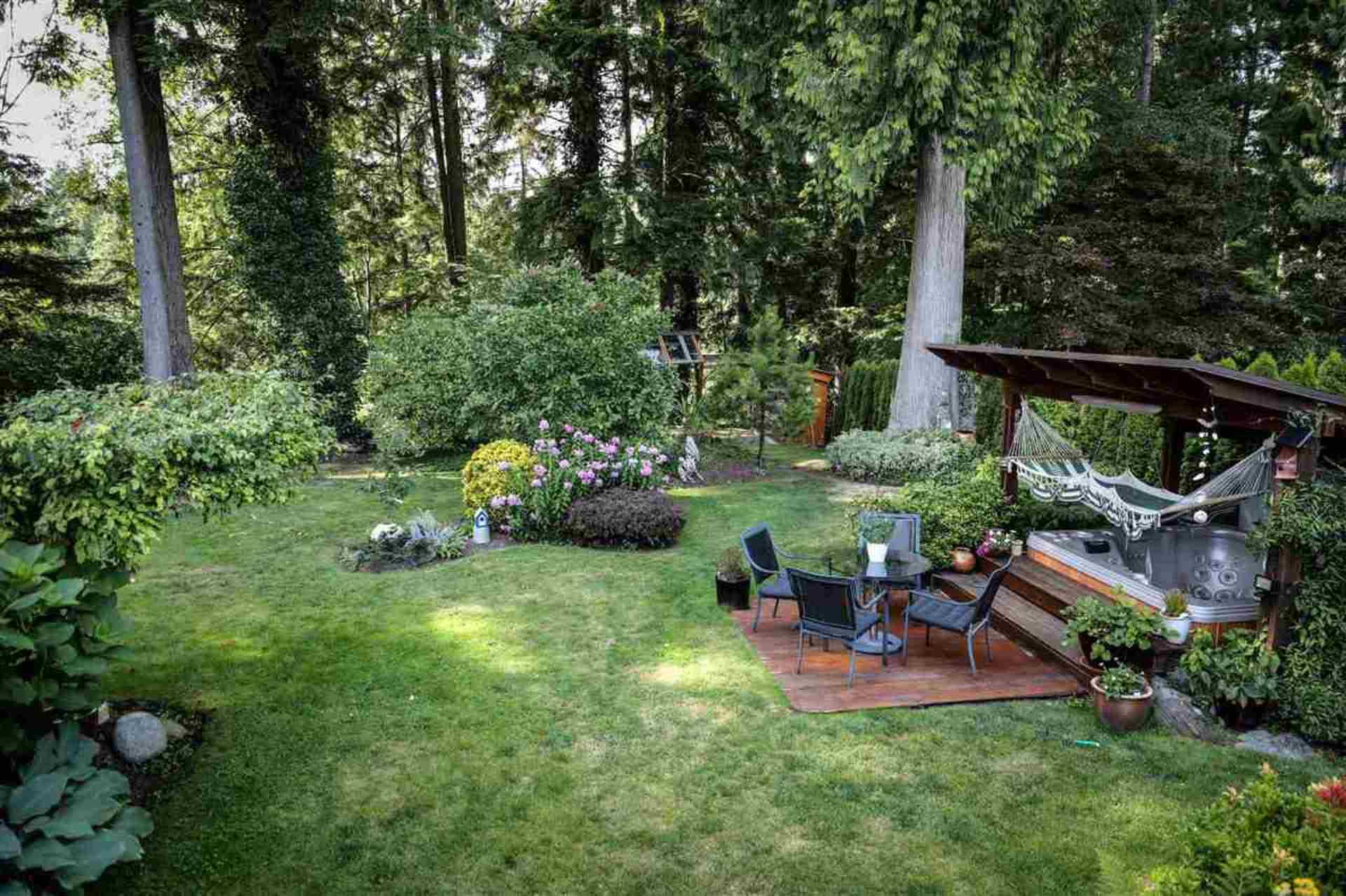 2491-kilmarnock-crescent-lynn-valley-north-vancouver-04 at 2491 Kilmarnock Crescent, Lynn Valley, North Vancouver