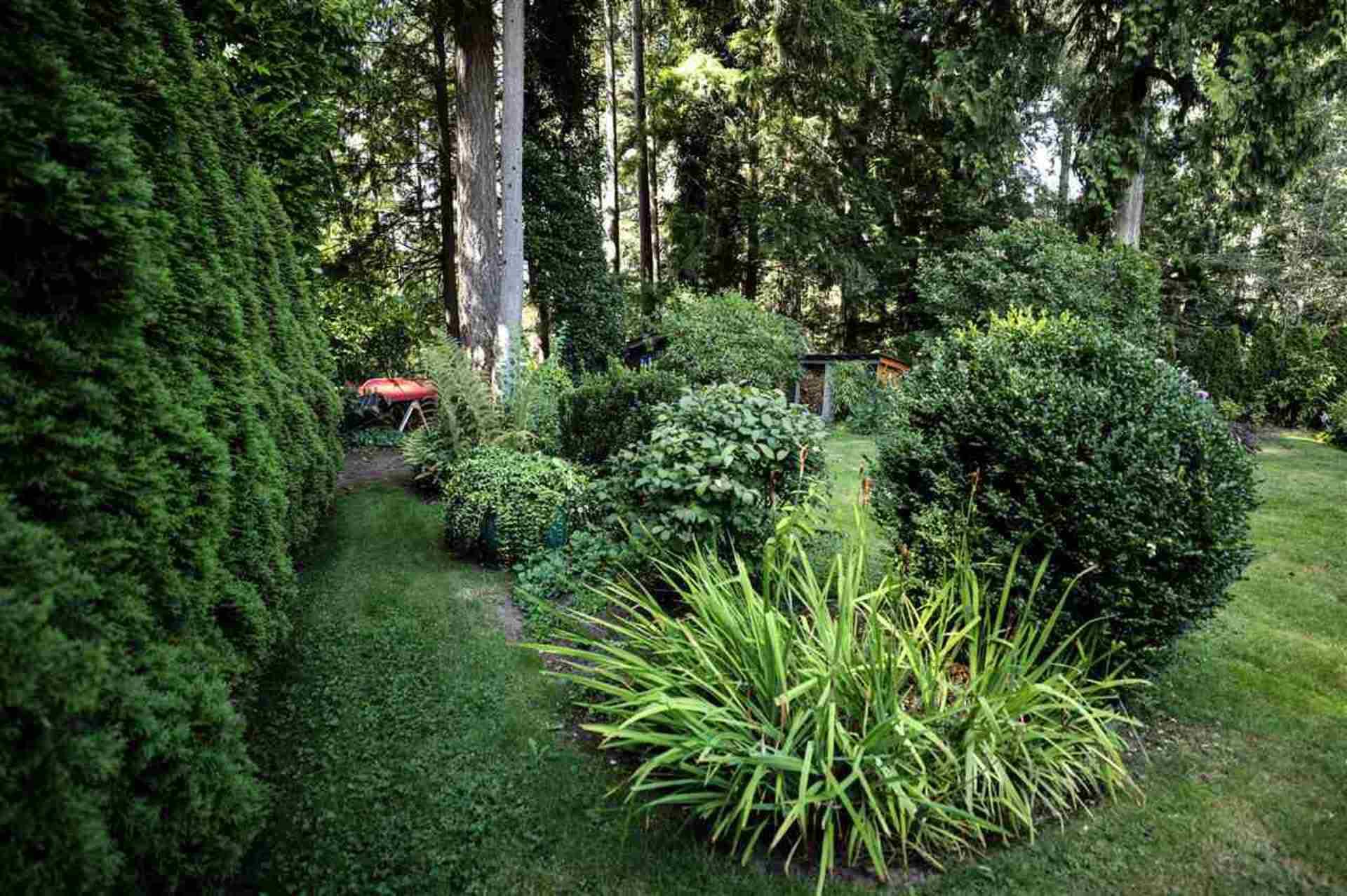 2491-kilmarnock-crescent-lynn-valley-north-vancouver-05 at 2491 Kilmarnock Crescent, Lynn Valley, North Vancouver