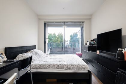 5211-grimmer-street-metrotown-burnaby-south-17 at 208 - 5211 Grimmer Street, Metrotown, Burnaby South