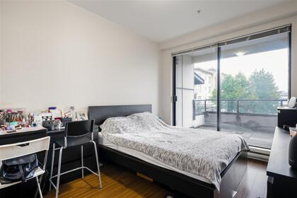 5211-grimmer-street-metrotown-burnaby-south-18 at 208 - 5211 Grimmer Street, Metrotown, Burnaby South