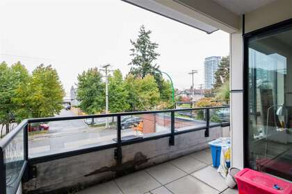 5211-grimmer-street-metrotown-burnaby-south-23 at 208 - 5211 Grimmer Street, Metrotown, Burnaby South